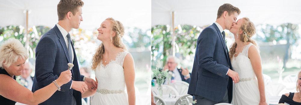 iowa wedding photographer .jpg