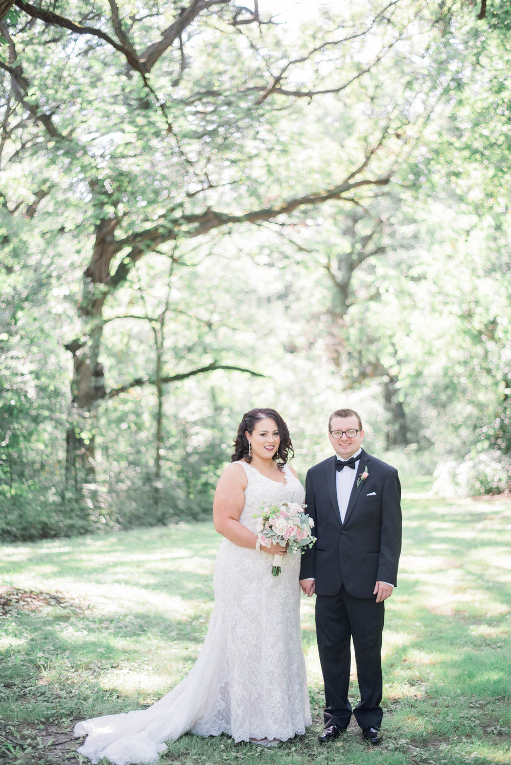 3 Iowa wedding photographer - illinois wedding-6.jpg