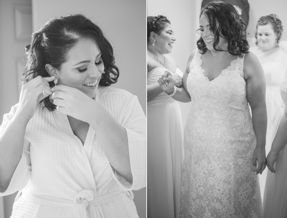 6 iowa wedding photographer - quad cities photographer .jpg