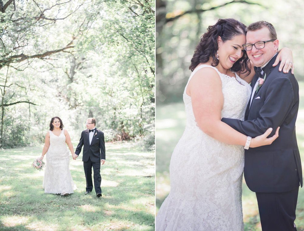 6 iowa wedding photographer - quad cities photographer 9.jpg