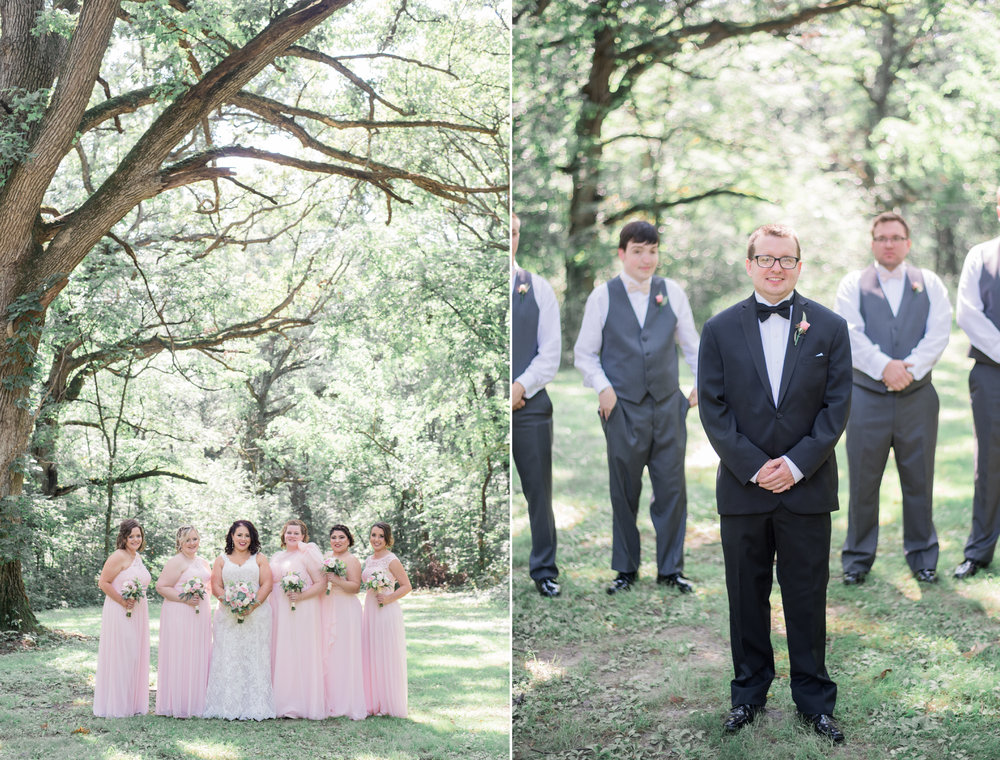 6 iowa wedding photographer - quad cities photographer 15.jpg