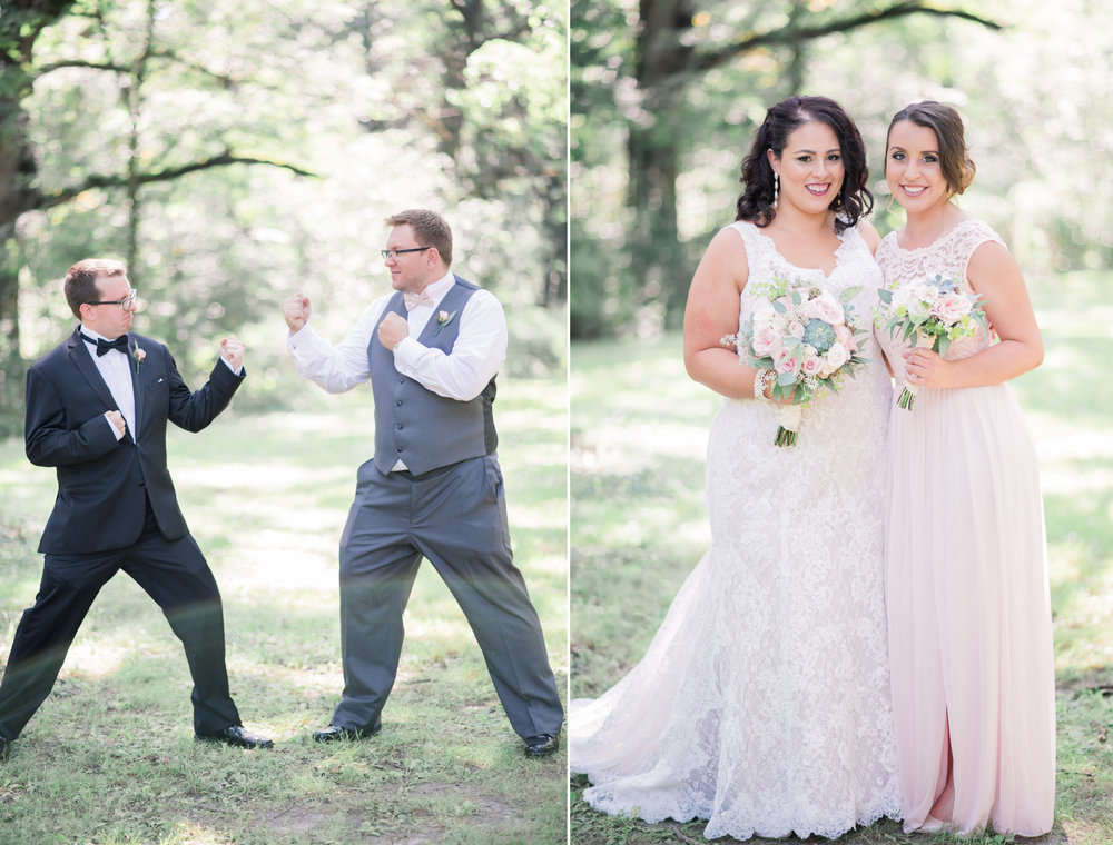 6 iowa wedding photographer - quad cities photographer 19.jpg