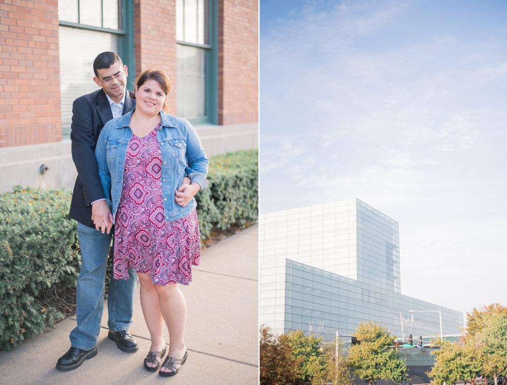 iowa wedding photographer - quad cities photographer - engagement pictures 5.jpg