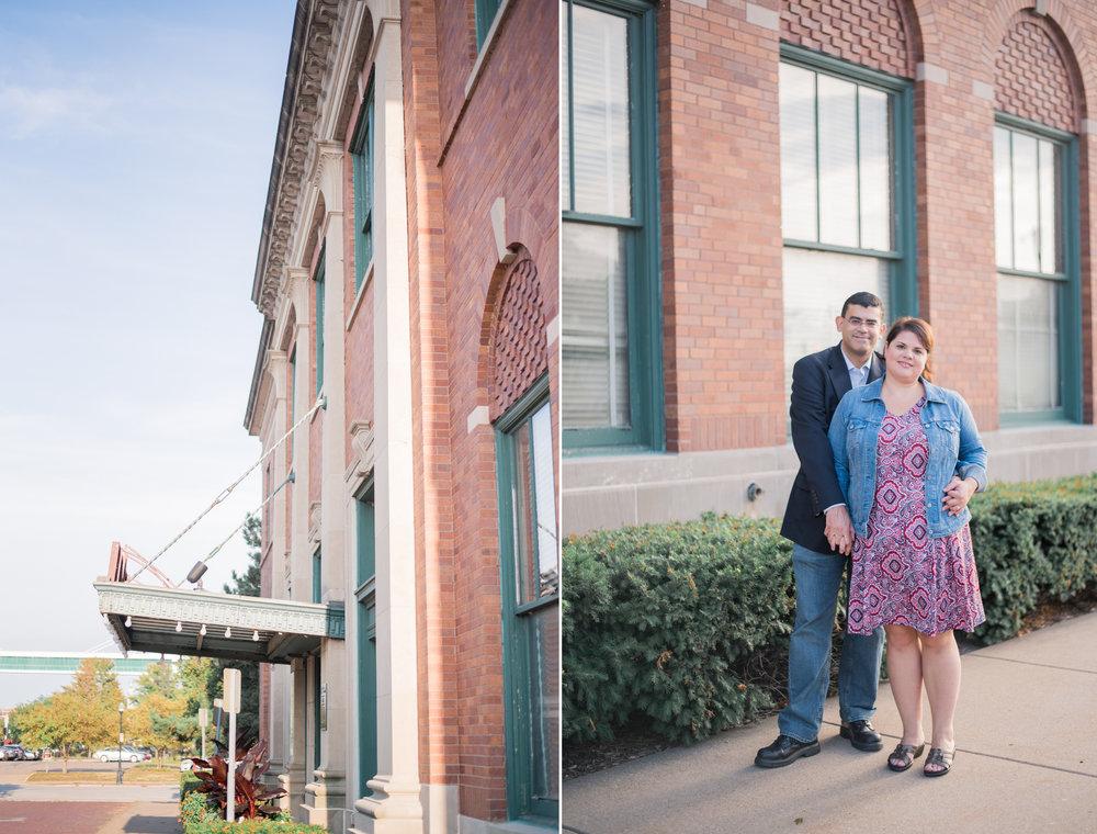 iowa wedding photographer - quad cities photographer - engagement pictures 6.jpg