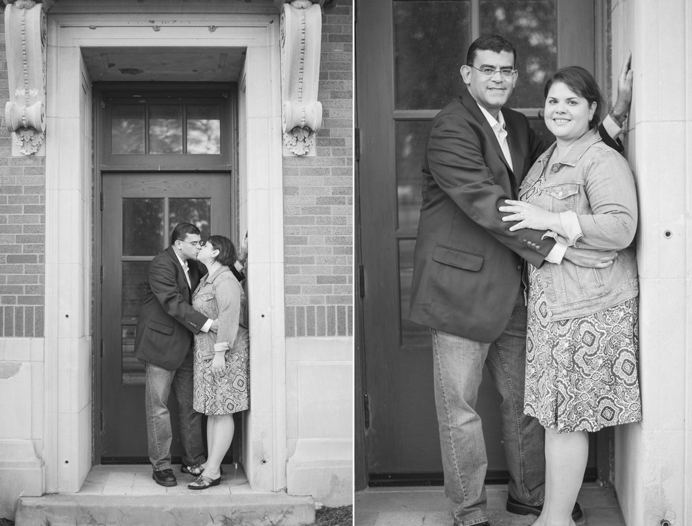 iowa wedding photographer - quad cities photographer - engagement pictures 7.jpg