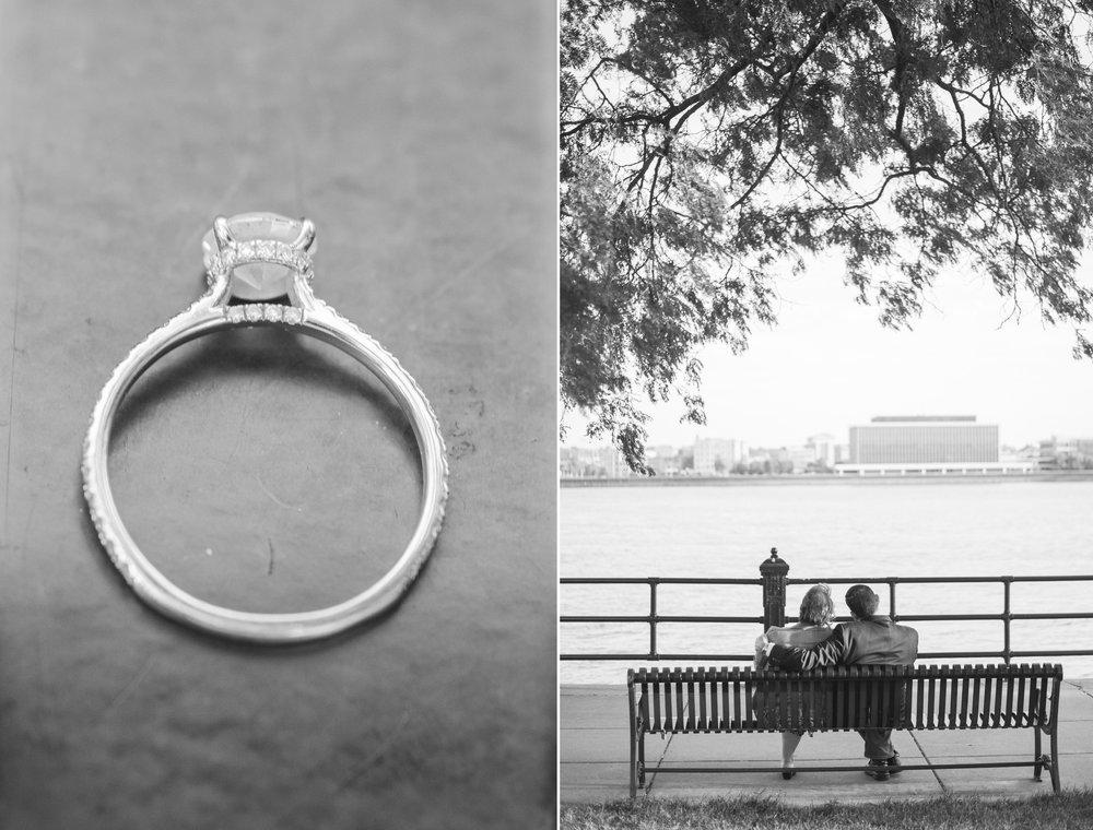 iowa wedding photographer - quad cities photographer - engagement pictures 10.jpg