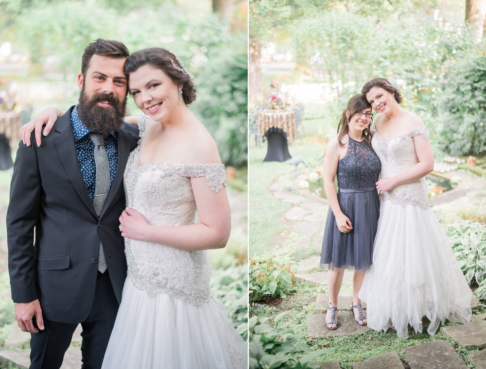backyard wedding - iowa wedding photographer - quad cities photographer - engagement pictures 11.jpg