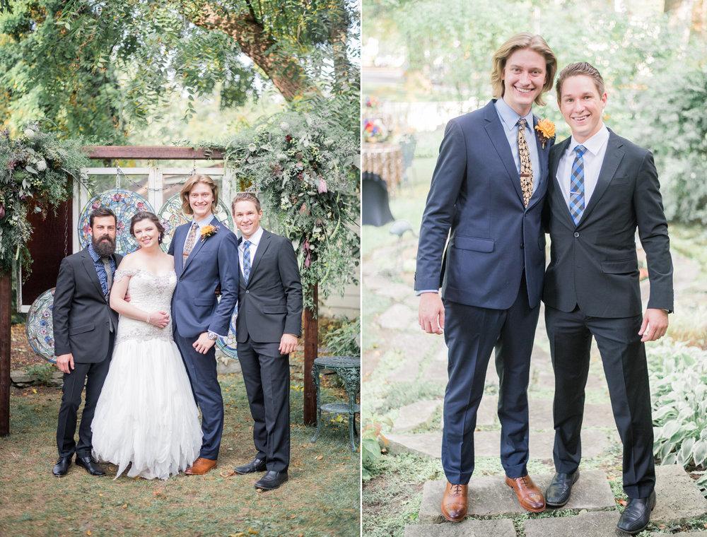 backyard wedding - iowa wedding photographer - quad cities photographer - engagement pictures 14.jpg