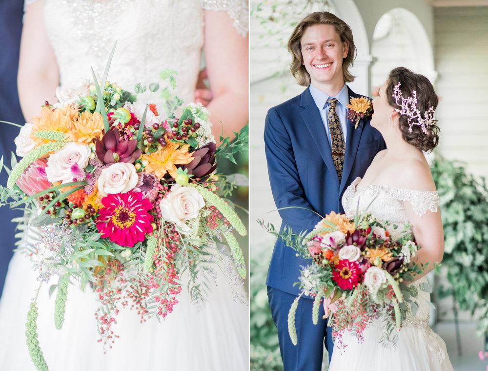 backyard wedding - iowa wedding photographer - quad cities photographer - engagement pictures 19.jpg