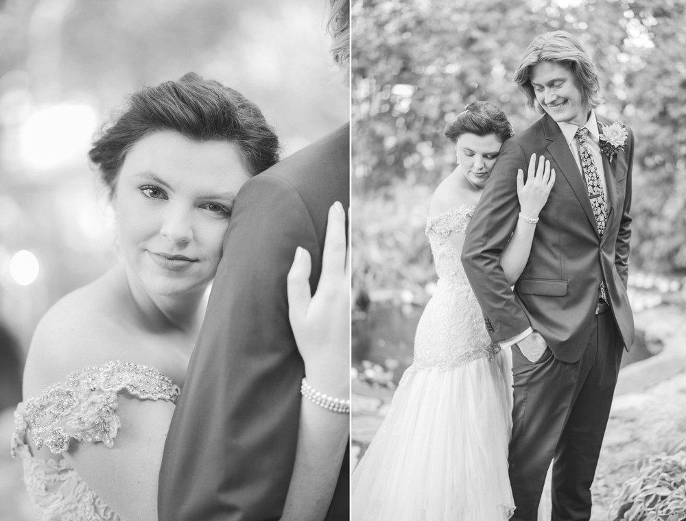backyard wedding - iowa wedding photographer - quad cities photographer - engagement pictures 20.jpg