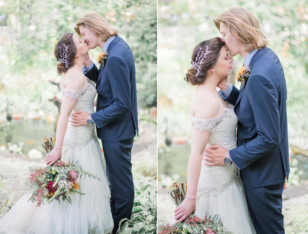 backyard wedding - iowa wedding photographer - quad cities photographer - engagement pictures 21.jpg