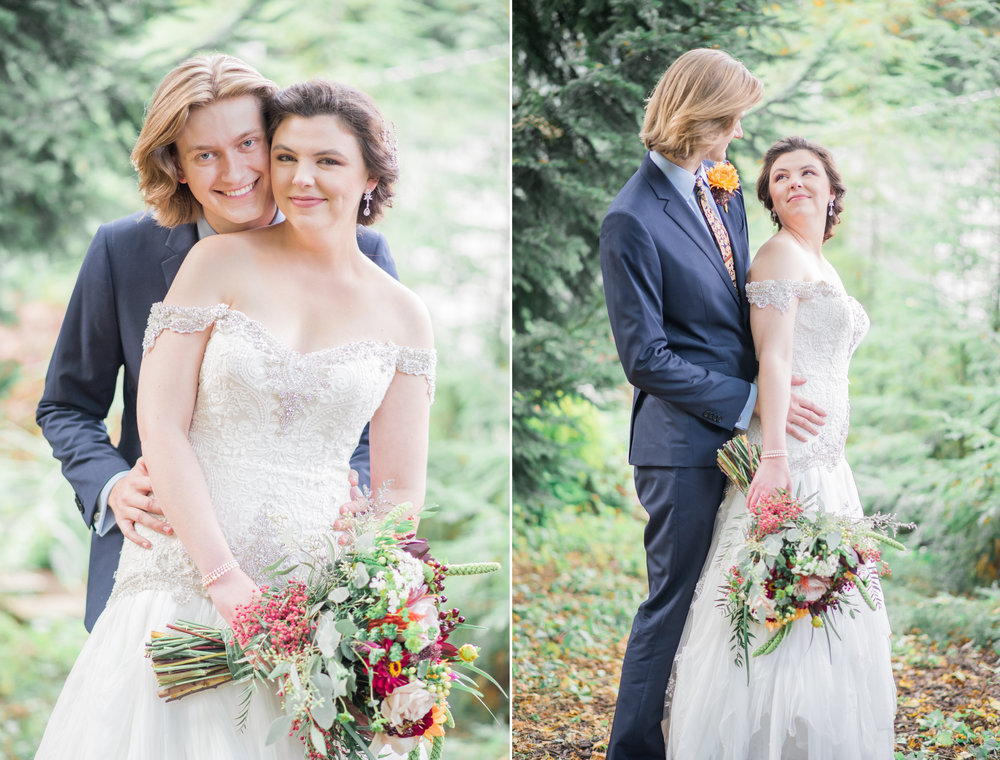 backyard wedding - iowa wedding photographer - quad cities photographer - engagement pictures 27.jpg