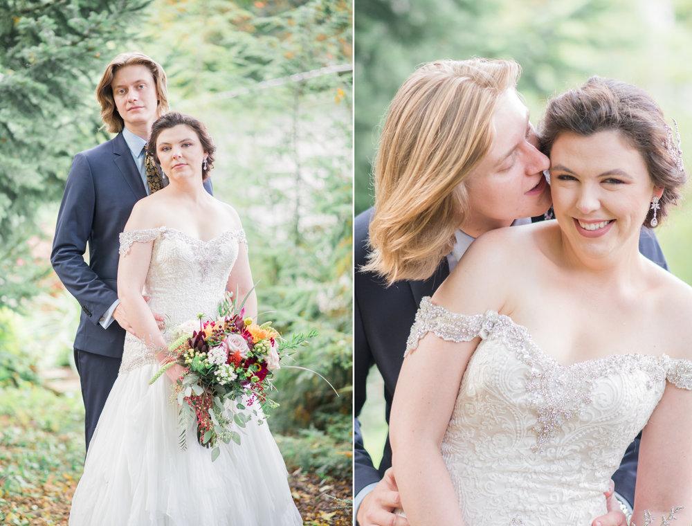 backyard wedding - iowa wedding photographer - quad cities photographer - engagement pictures 28.jpg