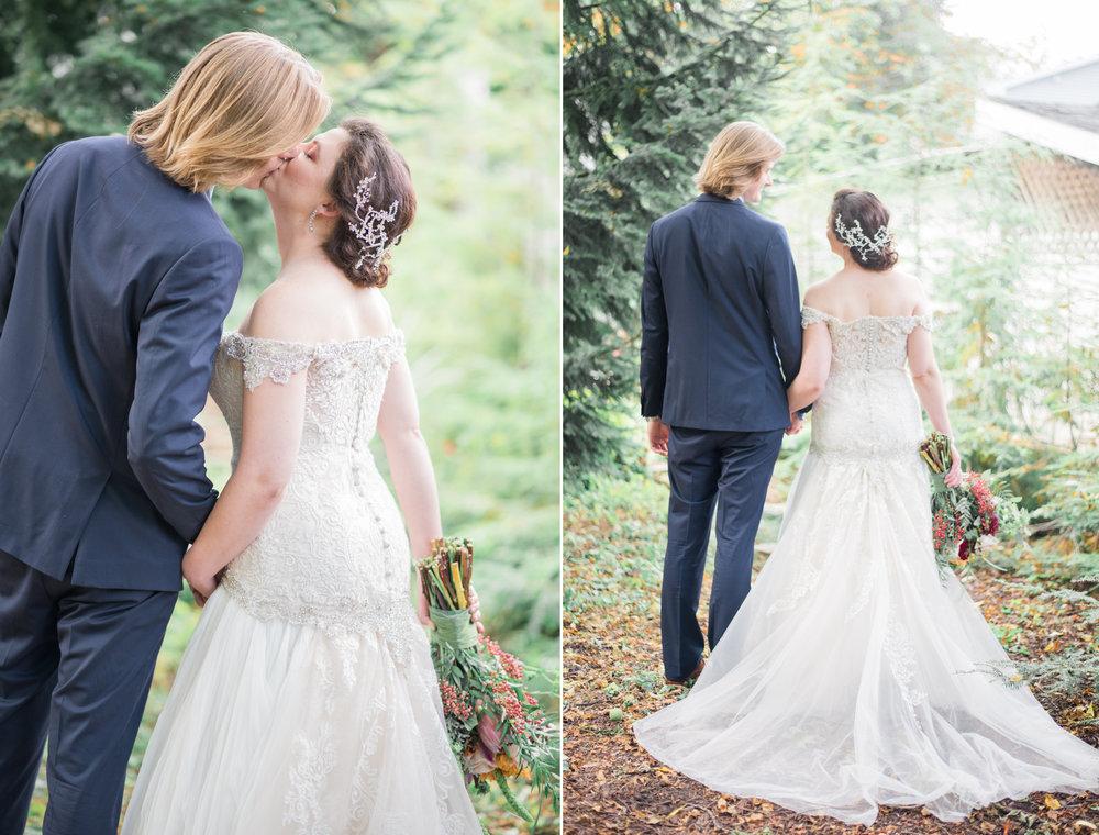 backyard wedding - iowa wedding photographer - quad cities photographer - engagement pictures 29.jpg