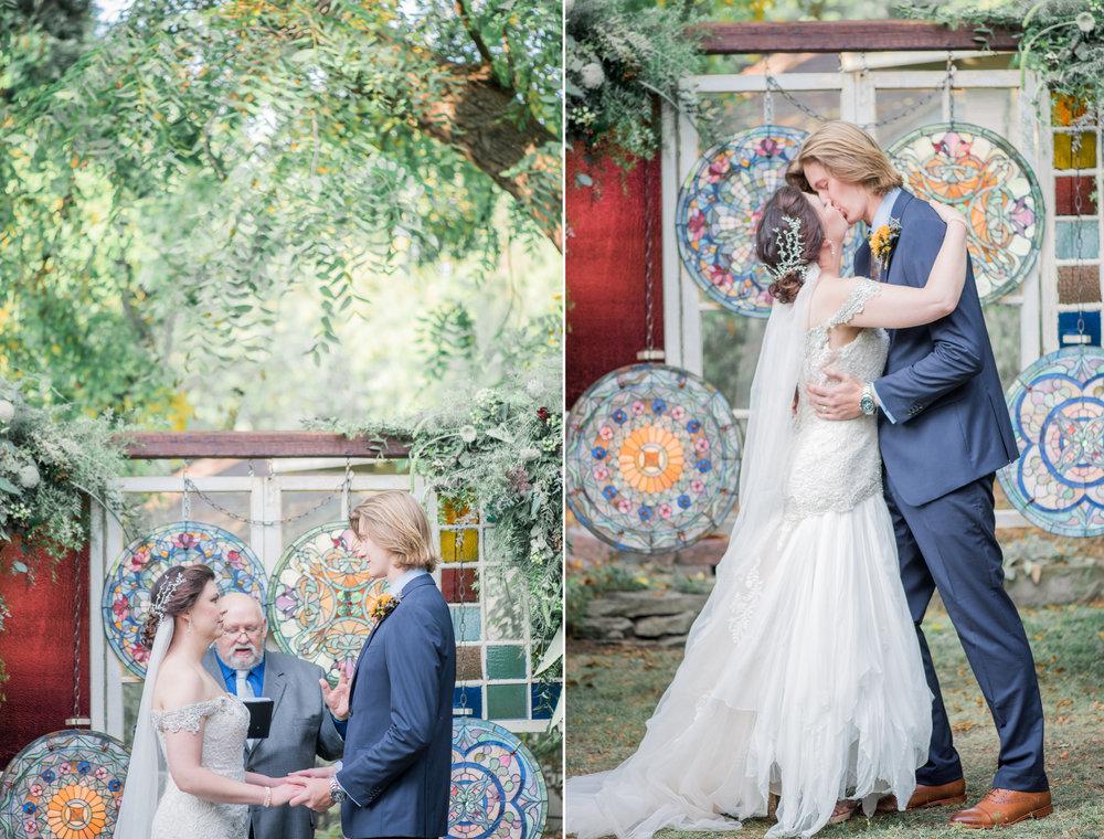 backyard wedding - iowa wedding photographer - quad cities photographer - engagement pictures 32.jpg