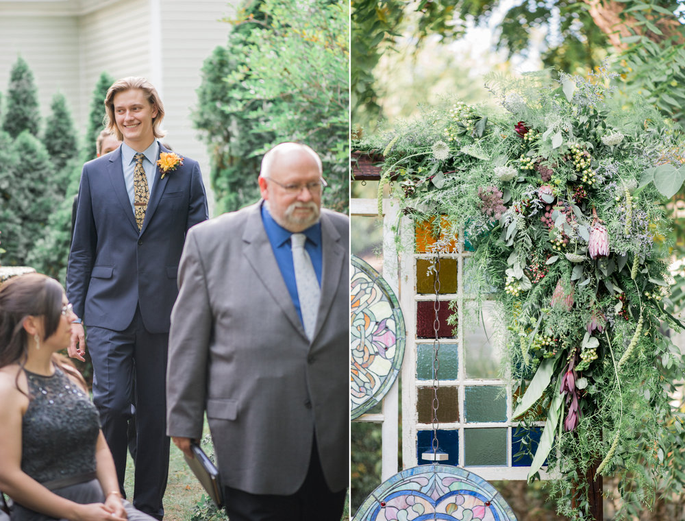 backyard wedding - iowa wedding photographer - quad cities photographer - engagement pictures 33.jpg