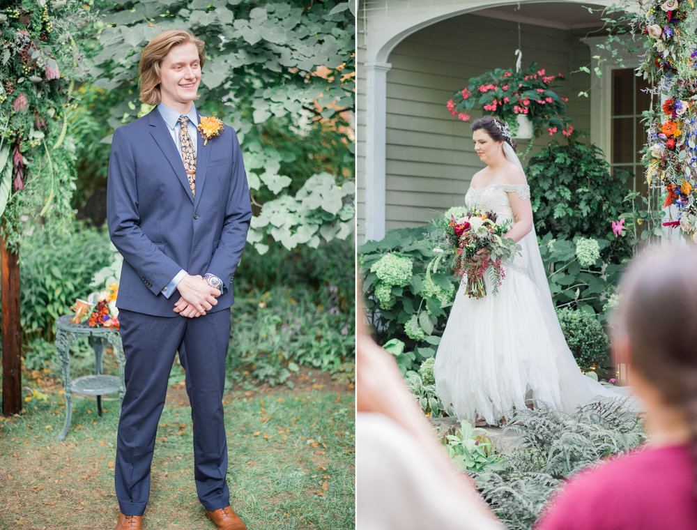 backyard wedding - iowa wedding photographer - quad cities photographer - engagement pictures 35.jpg