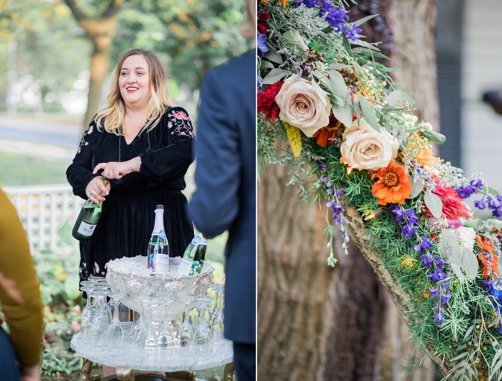 backyard wedding - iowa wedding photographer - quad cities photographer - engagement pictures 37.jpg
