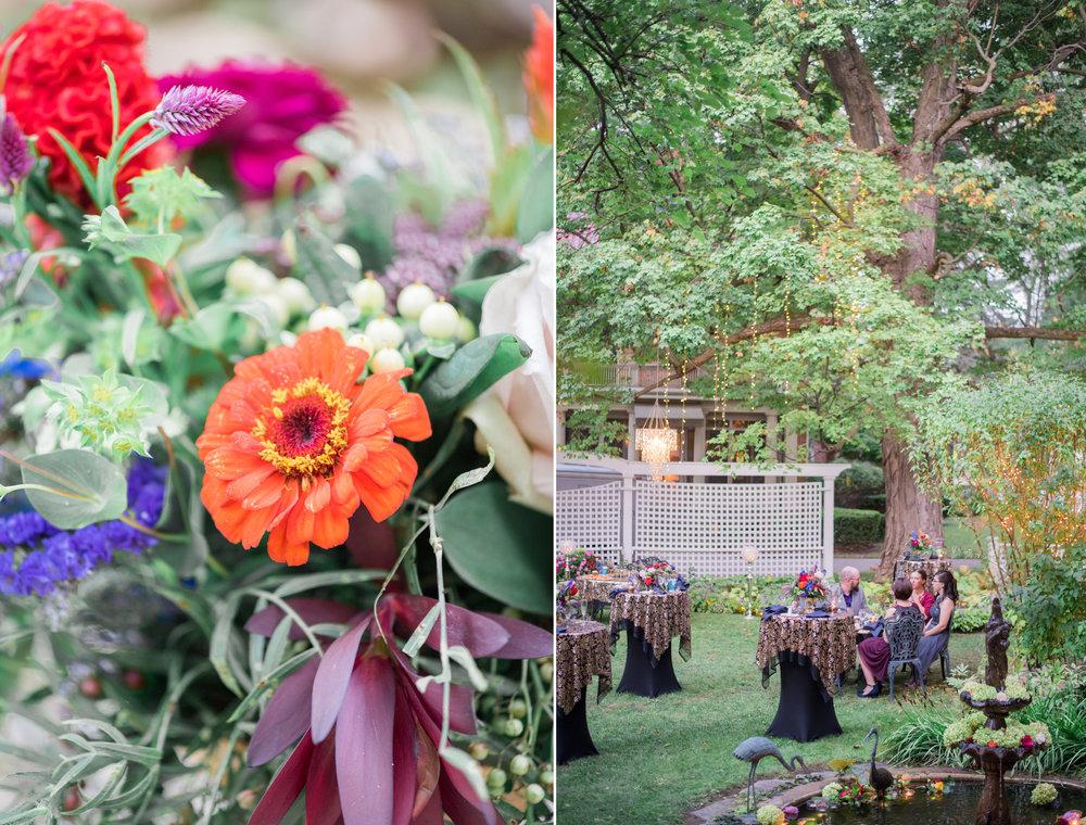 backyard wedding - iowa wedding photographer - quad cities photographer - engagement pictures 38.jpg
