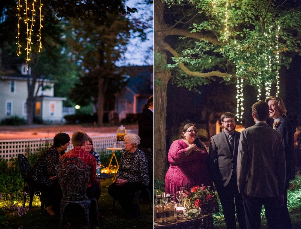 backyard wedding - iowa wedding photographer - quad cities photographer - engagement pictures 44.jpg