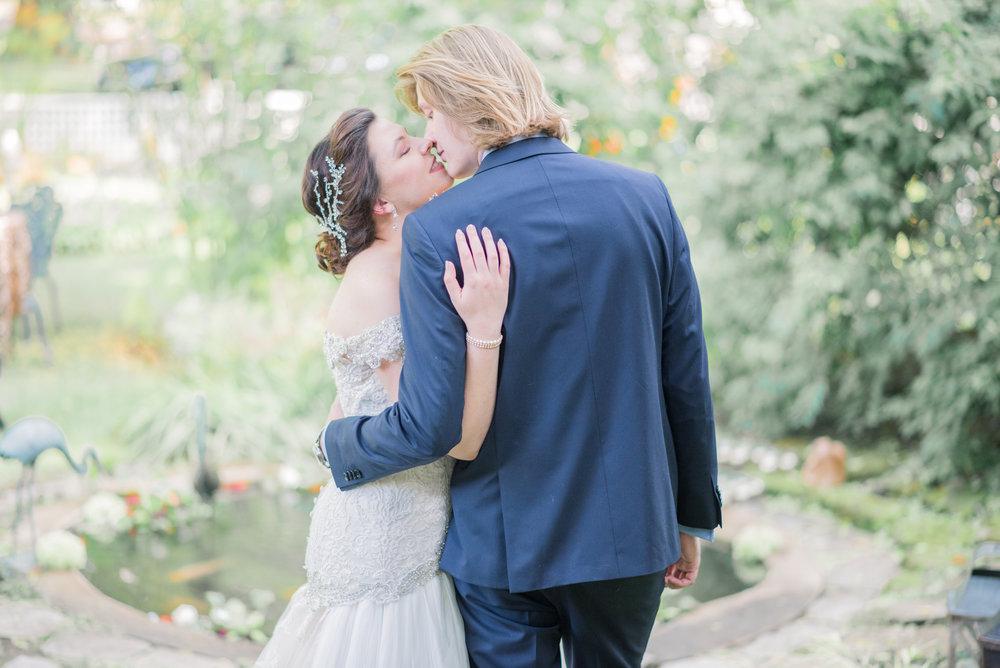 4 backyard wedding - iowa wedding photographer-23.jpg