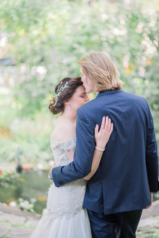4 backyard wedding - iowa wedding photographer-24.jpg