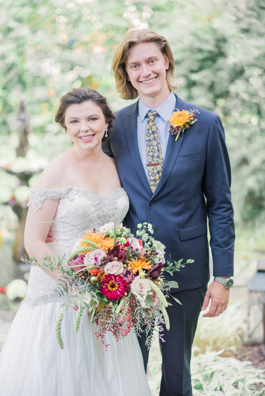 4 backyard wedding - iowa wedding photographer-25.jpg