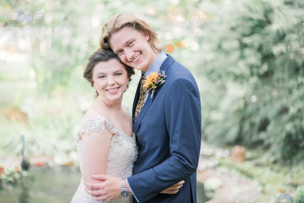 4 backyard wedding - iowa wedding photographer-30.jpg