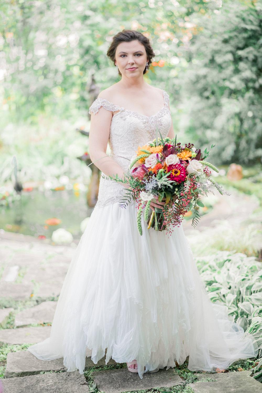 4 backyard wedding - iowa wedding photographer-37.jpg