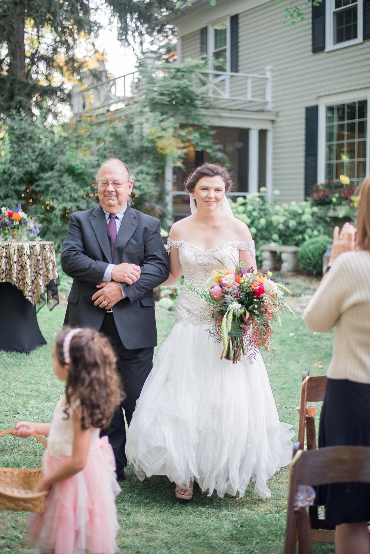 5 backyard wedding - iowa wedding photographer-6.jpg