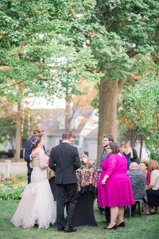 6 backyard wedding - iowa wedding photographer-8.jpg