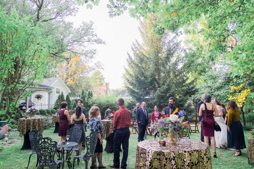 6 backyard wedding - iowa wedding photographer-9.jpg