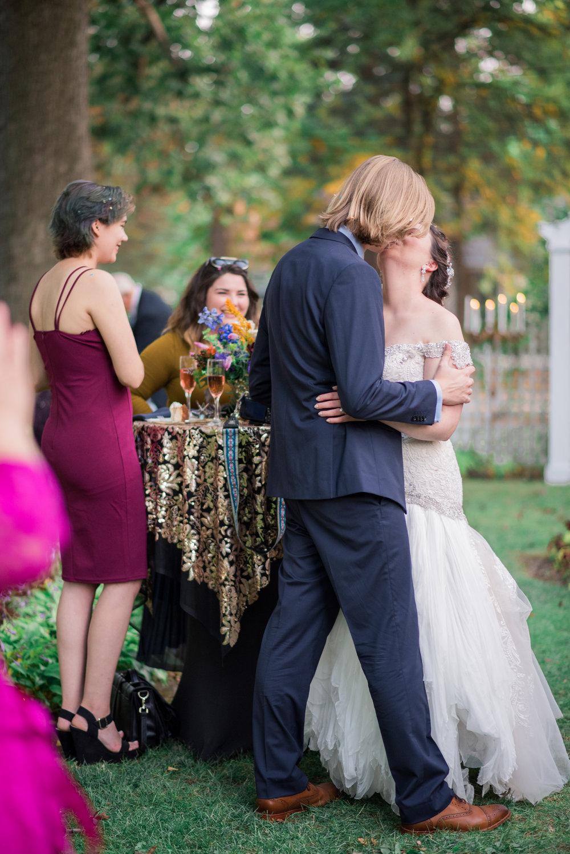 6 backyard wedding - iowa wedding photographer-25.jpg