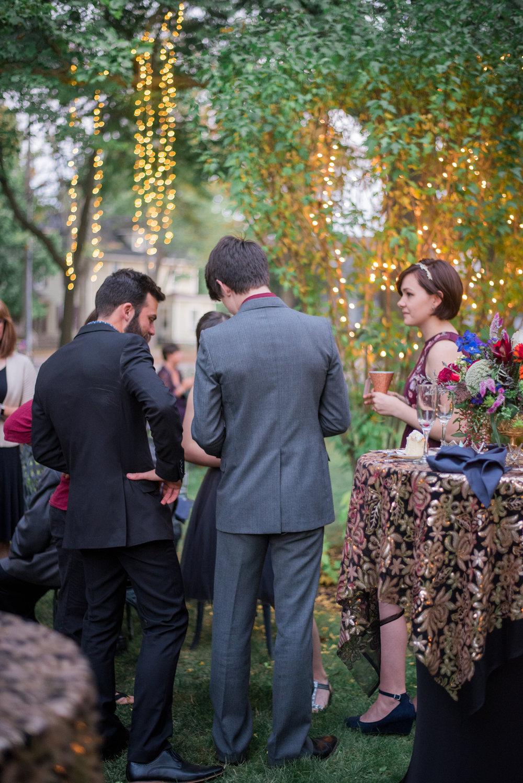 6 backyard wedding - iowa wedding photographer-26.jpg