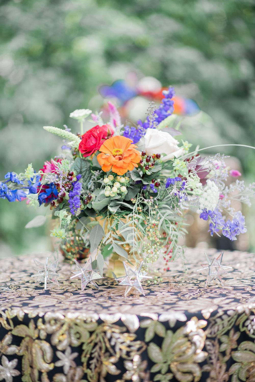 6 backyard wedding - iowa wedding photographer.jpg
