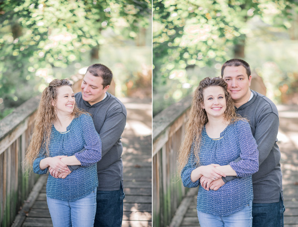 iowa wedding photographer - muscatine family pictures2.jpg