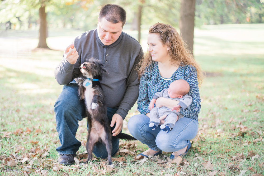 muscatine photographer - family pictures in iowa-4.jpg