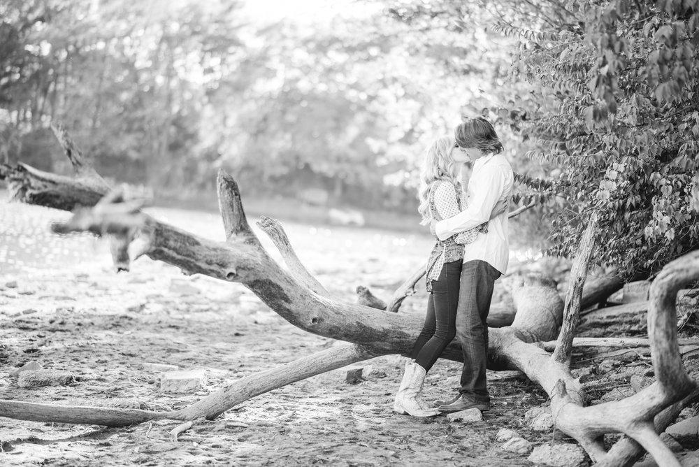 lake storey park engagement - iowa wedding photographer-37.jpg
