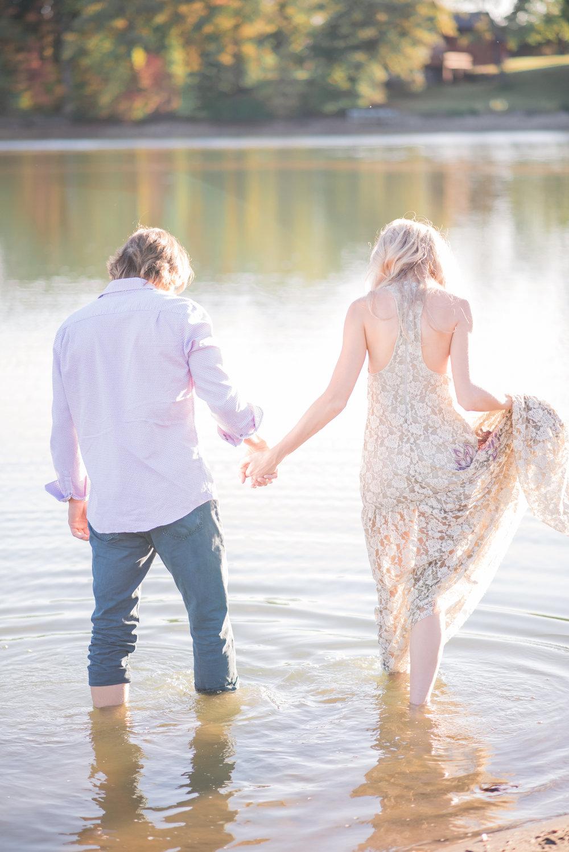 lake storey park engagement - iowa wedding photographer-57.jpg