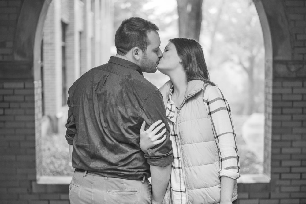 davenport engagement pictures - wedding photographer in iowa-13.jpg