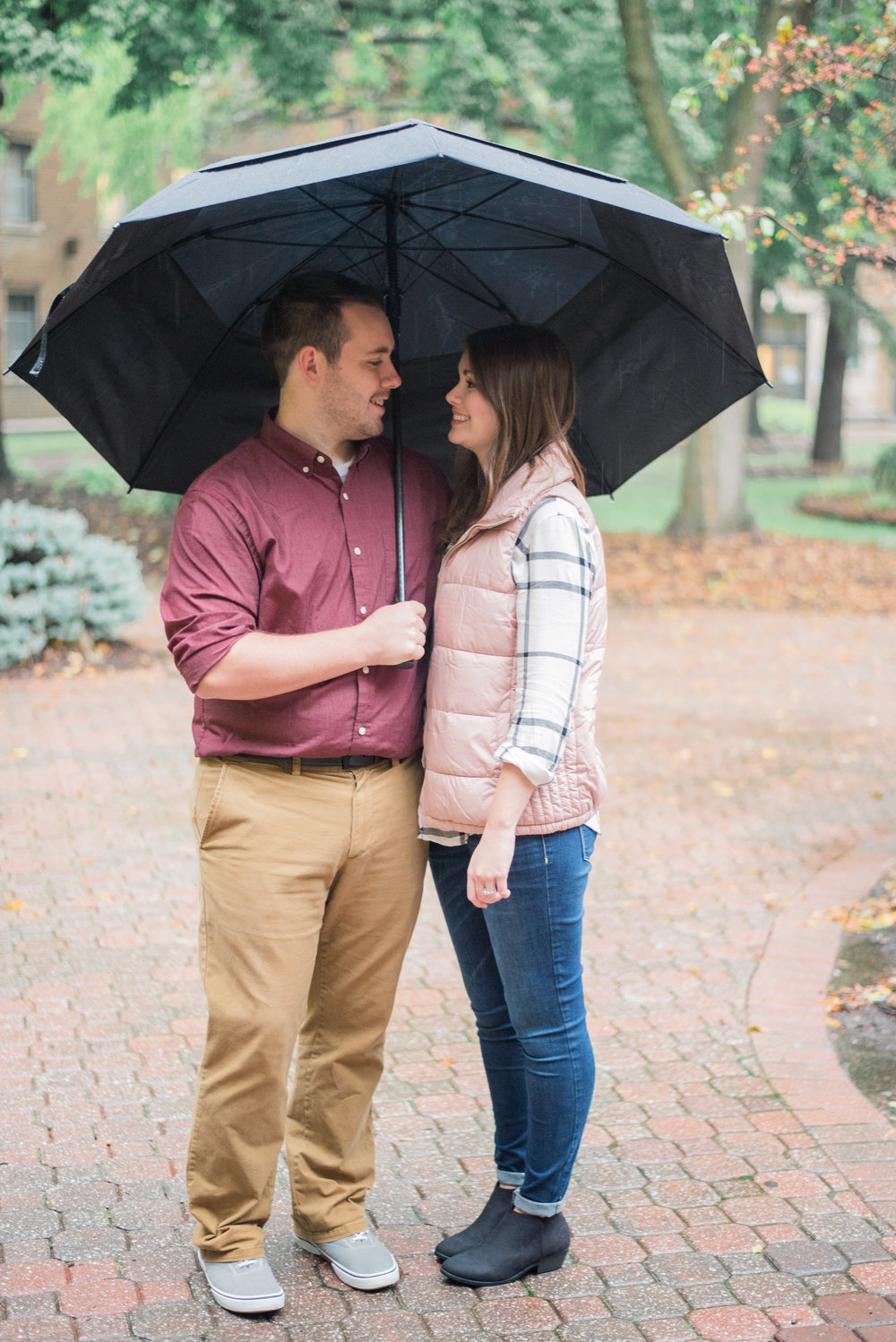 davenport engagement pictures - wedding photographer in iowa-14.jpg