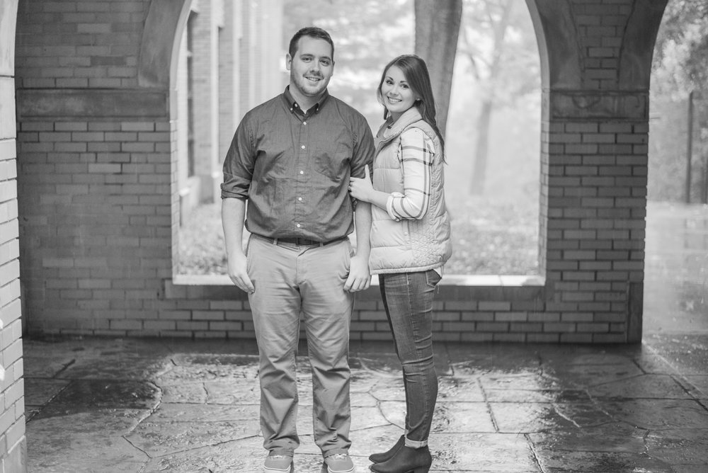 davenport engagement pictures - wedding photographer in iowa-12.jpg