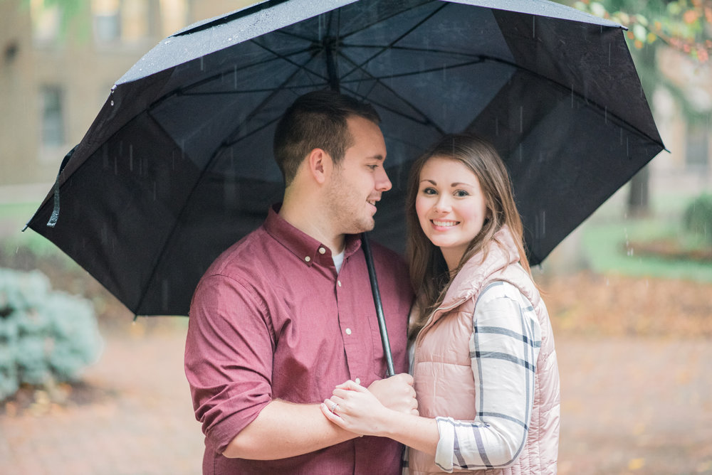 davenport engagement pictures - wedding photographer in iowa-17.jpg