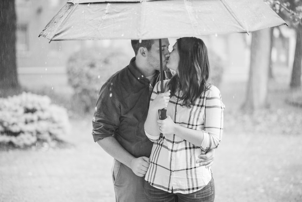davenport engagement pictures - wedding photographer in iowa-23.jpg