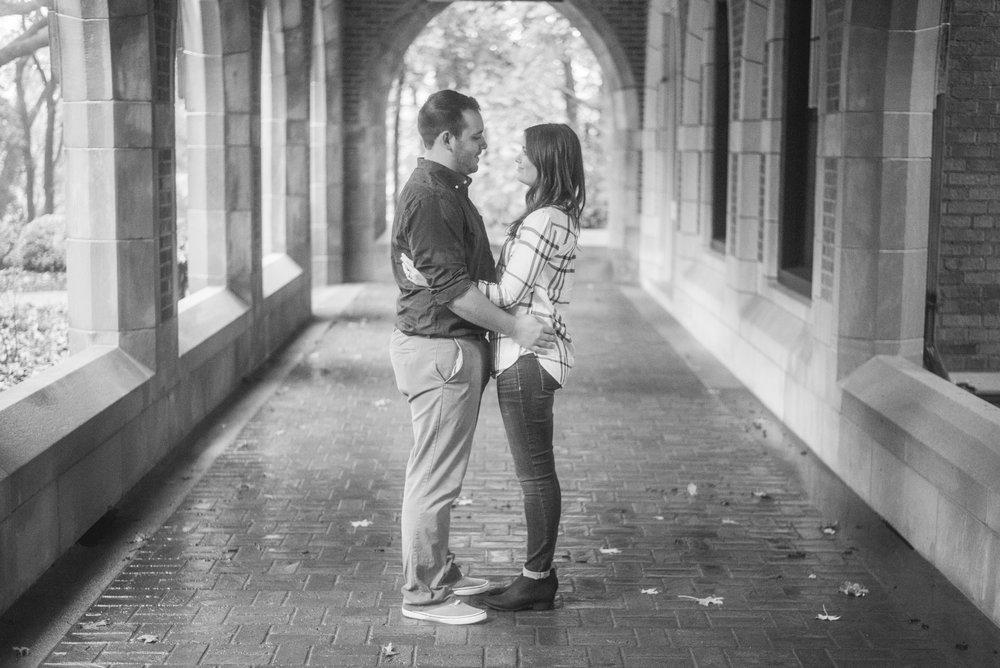 davenport engagement pictures - wedding photographer in iowa-24.jpg