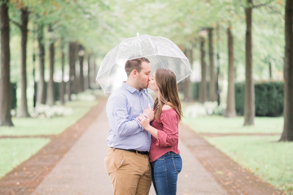 davenport engagement pictures - wedding photographer in iowa-28.jpg