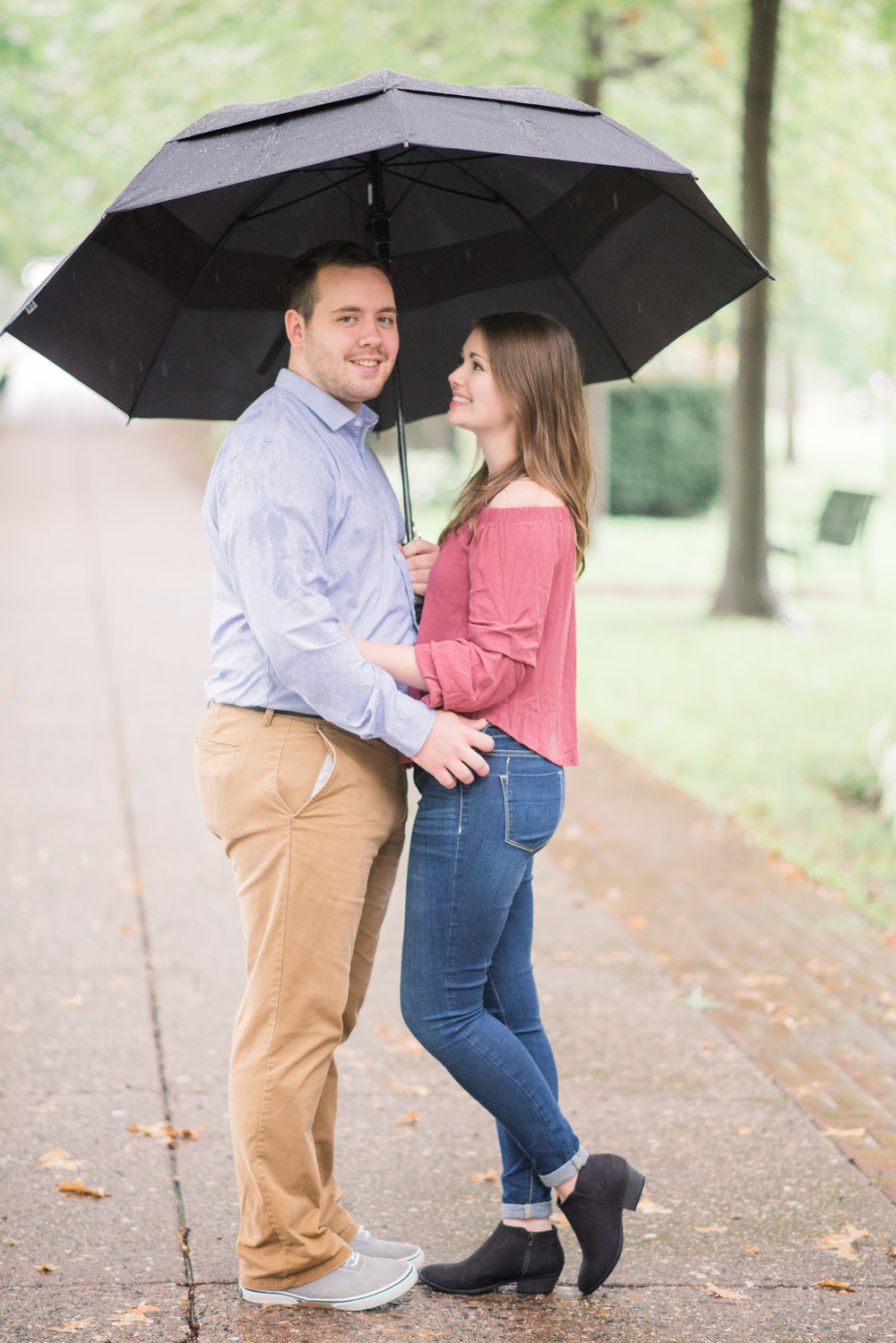 davenport engagement pictures - wedding photographer in iowa-50.jpg