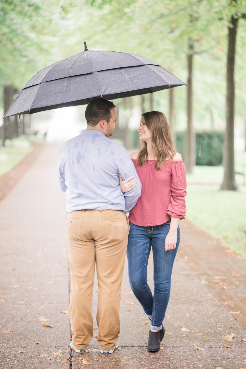 davenport engagement pictures - wedding photographer in iowa-51.jpg