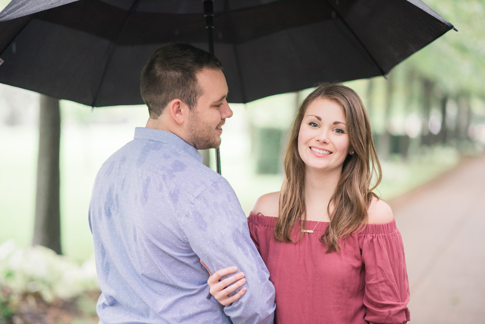 davenport engagement pictures - wedding photographer in iowa-52.jpg