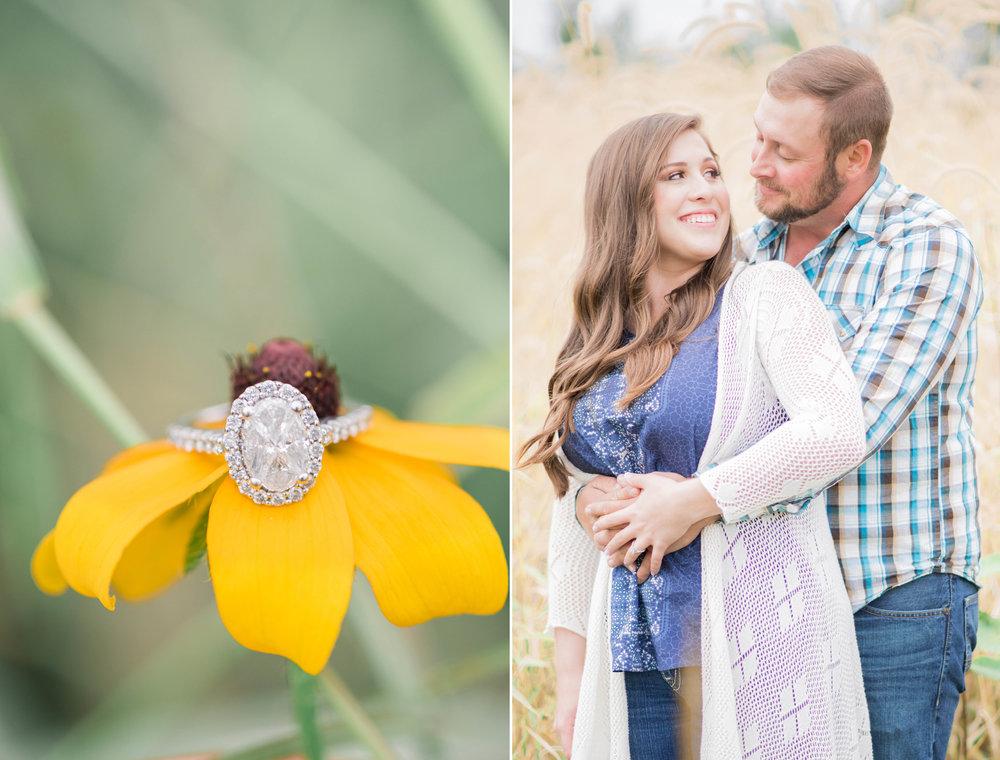 iowa wedding photographer - muscatine engagement pictures5.jpg